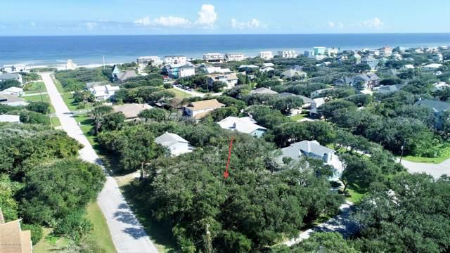 315 Thirteenth St, St Augustine, FL 32084 (MLS #1023854) :: The Every Corner Team | RE/MAX Watermarke