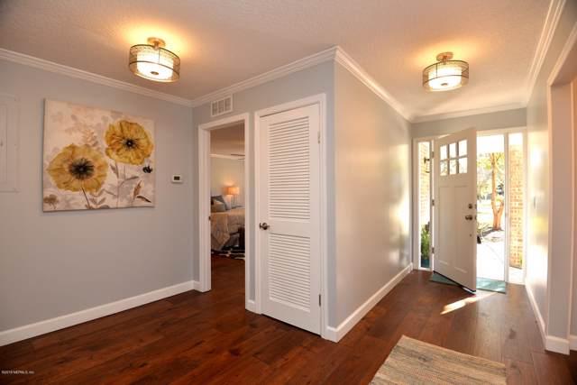 1263 Windsor Pl, Jacksonville, FL 32205 (MLS #1026335) :: EXIT Real Estate Gallery
