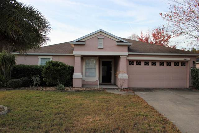 12412 Pecan Hickory Ct, Jacksonville, FL 32226 (MLS #1027373) :: Military Realty