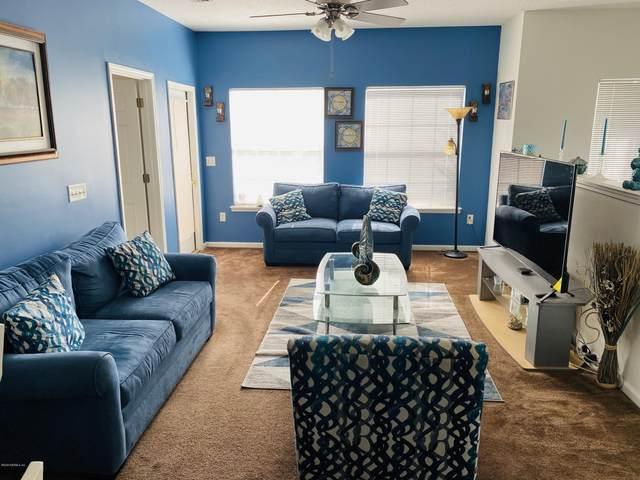 9773 Summer Grove Way W, Jacksonville, FL 32257 (MLS #1051504) :: Ponte Vedra Club Realty
