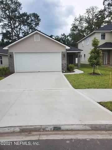 10123 Redfish Marsh Cir, Jacksonville, FL 32219 (MLS #1071256) :: The Hanley Home Team