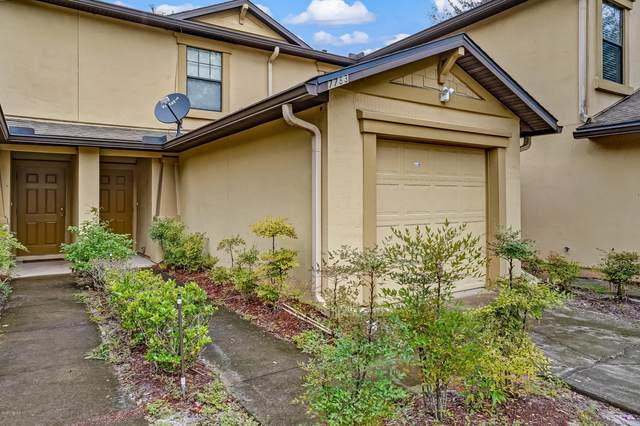 7783 Playschool Ln, Jacksonville, FL 32210 (MLS #1073343) :: The DJ & Lindsey Team