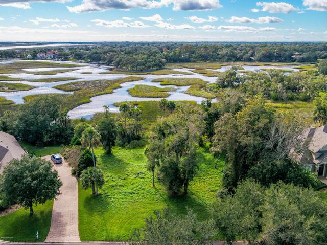 13736 Marsh Harbor Dr N, Jacksonville, FL 32225 (MLS #1084140) :: Olson & Taylor | RE/MAX Unlimited