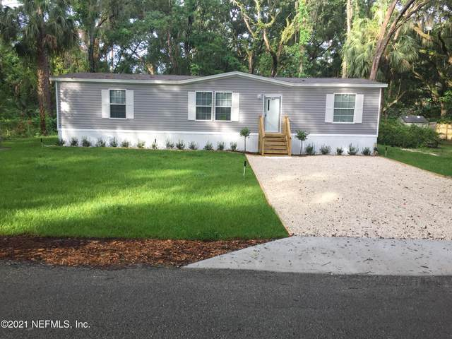 131 Weerts Rd, San Mateo, FL 32187 (MLS #1103948) :: EXIT 1 Stop Realty