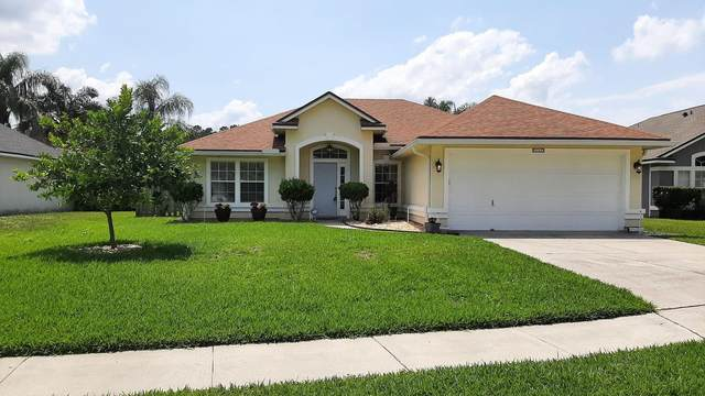 4144 Ripken Cir E, Jacksonville, FL 32224 (MLS #1106809) :: EXIT Inspired Real Estate