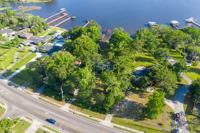 2006 Broward Rd, Jacksonville, FL 32218 (MLS #1108896) :: Bridge City Real Estate Co.