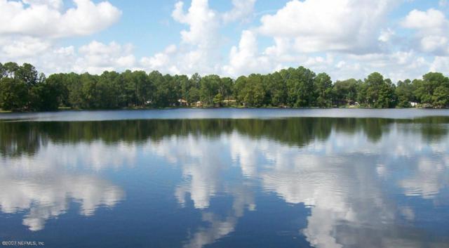 112 Twin Lake Grove Ct, Interlachen, FL 32148 (MLS #671122) :: EXIT Real Estate Gallery