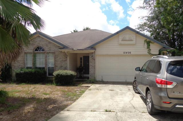 12406 Eagles Claw Ln, Jacksonville, FL 32225 (MLS #793804) :: EXIT Real Estate Gallery