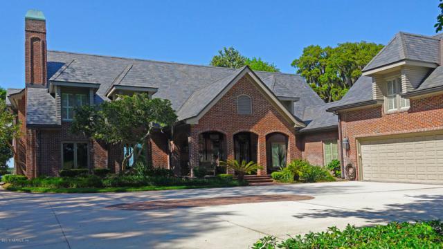 12827 Ft. Caroline Rd, Jacksonville, FL 32225 (MLS #799319) :: The Hanley Home Team