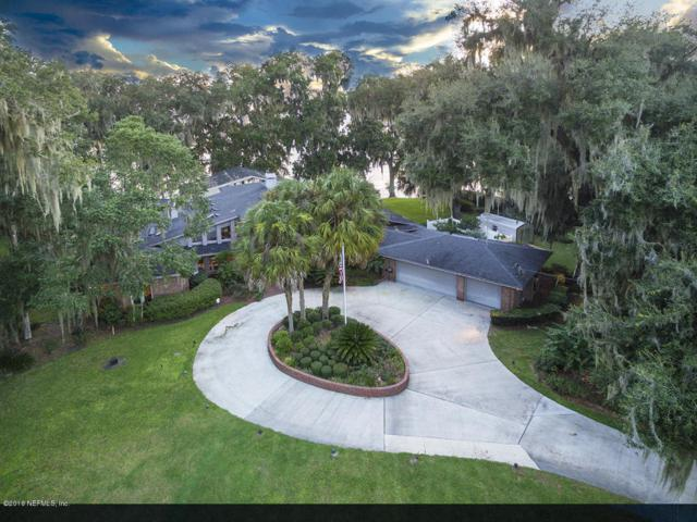 3362 State Road 13, St Johns, FL 32259 (MLS #841528) :: EXIT Real Estate Gallery