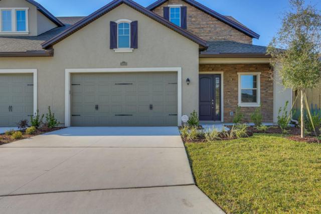 15030 Venosa Cir, Jacksonville, FL 32258 (MLS #871019) :: EXIT Real Estate Gallery