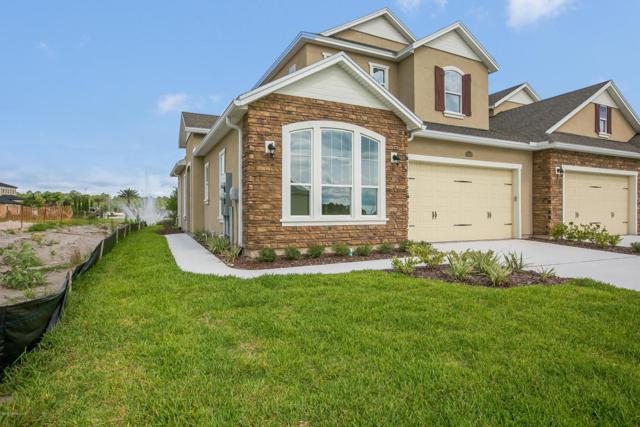 14890 Rosolini Ct, Jacksonville, FL 32258 (MLS #871085) :: EXIT Real Estate Gallery