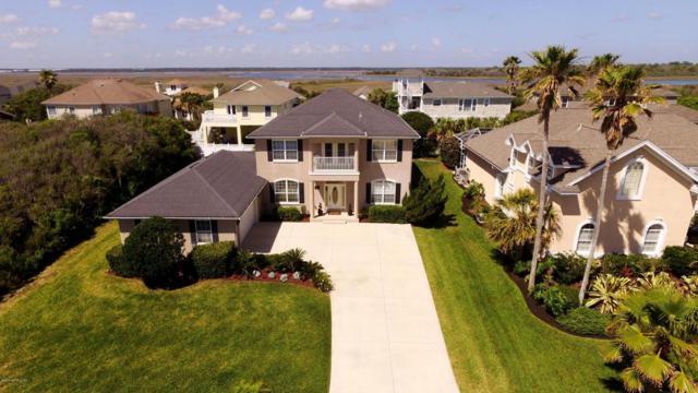 221 Hidden Dune Ct, Ponte Vedra Beach, FL 32082 (MLS #877297) :: EXIT Real Estate Gallery