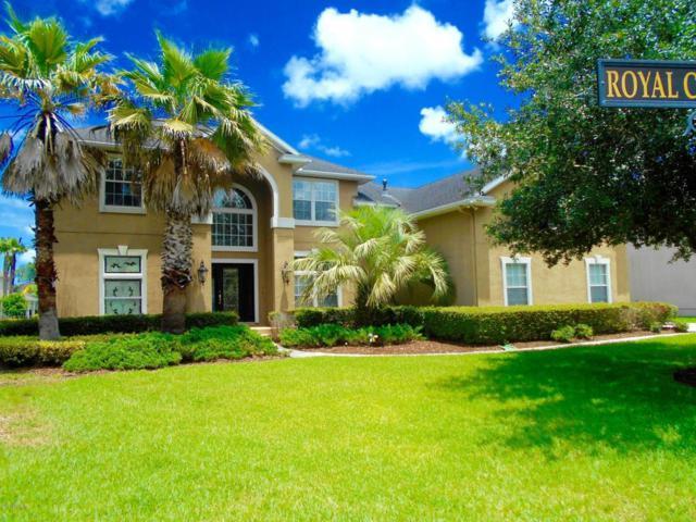 7843 Turnstone Cir E, Jacksonville, FL 32256 (MLS #885289) :: EXIT Real Estate Gallery