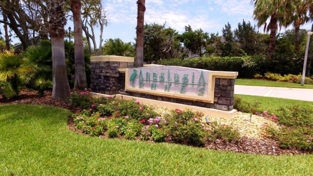 1008 Island Way, St Augustine, FL 32080 (MLS #886506) :: Young & Volen | Ponte Vedra Club Realty