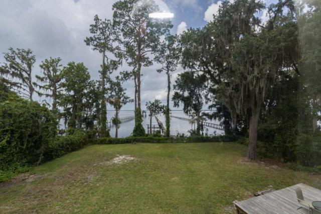 924 Fruit Cove Rd, St Johns, FL 32259 (MLS #887508) :: Florida Homes Realty & Mortgage