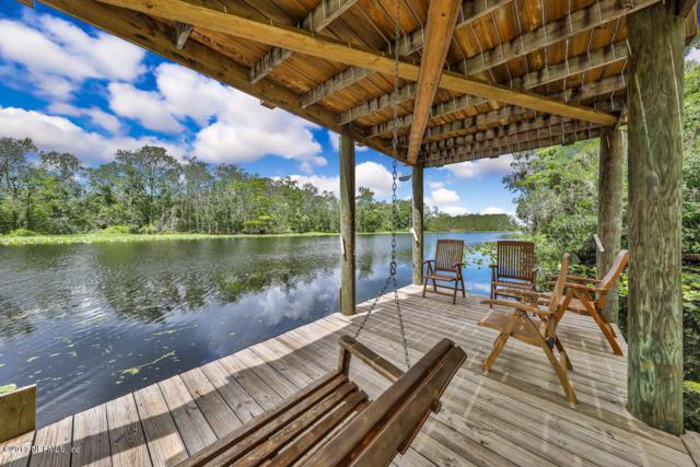 12877 Cannington Cove Ter, Jacksonville, FL 32258 (MLS #892533) :: EXIT Real Estate Gallery