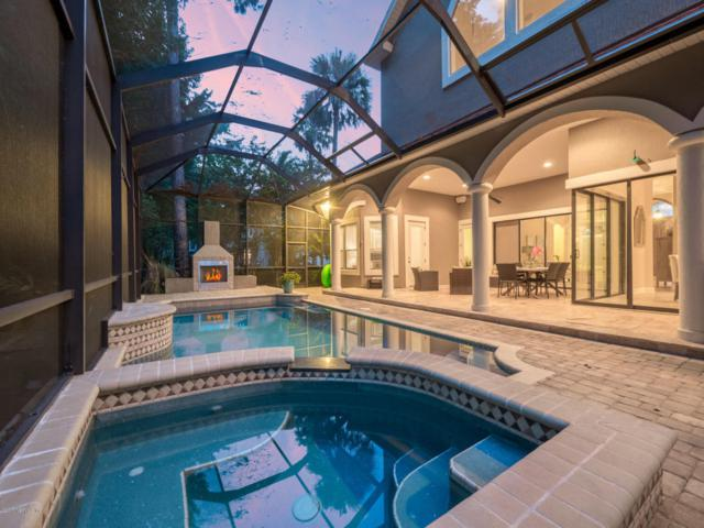 264 Clearwater Dr, Ponte Vedra Beach, FL 32082 (MLS #895340) :: EXIT Real Estate Gallery
