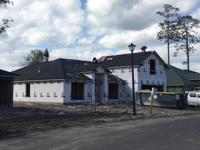 9940 Patriot Ridge Dr, Jacksonville, FL 32221 (MLS #898799) :: EXIT Real Estate Gallery