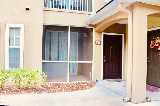 10075 Gate Pkwy #2103, Jacksonville, FL 32246 (MLS #906347) :: EXIT Real Estate Gallery