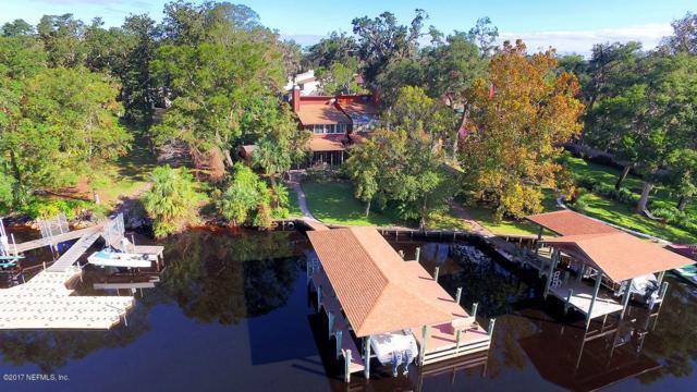 630 Egret Bluff Ln, Jacksonville, FL 32211 (MLS #907853) :: EXIT Real Estate Gallery