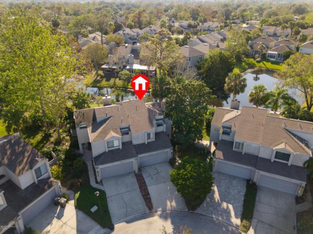 1010 Big Pine Key, Atlantic Beach, FL 32233 (MLS #907954) :: EXIT Real Estate Gallery