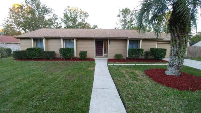 11407 Scott Mill Rd, Jacksonville, FL 32223 (MLS #908841) :: EXIT Real Estate Gallery