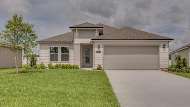 65 Soto St, St Augustine, FL 32086 (MLS #909744) :: EXIT Real Estate Gallery