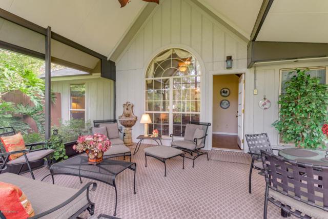 1710 Heatherwood Dr, St Johns, FL 32259 (MLS #911288) :: EXIT Real Estate Gallery
