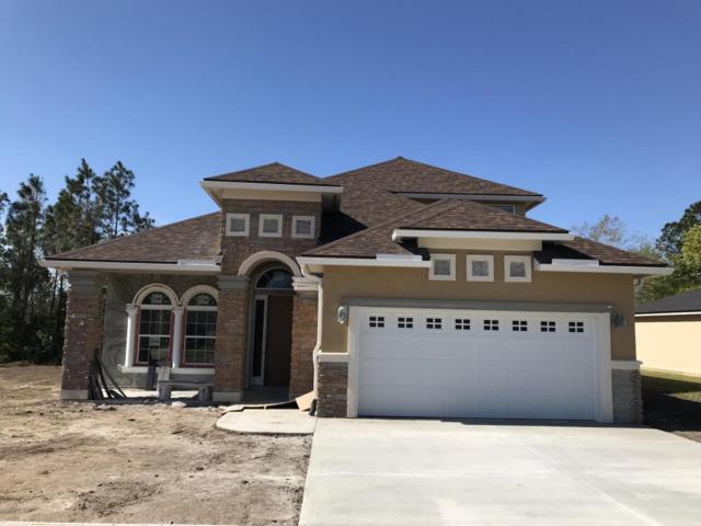 6658 River Falls Dr, Jacksonville, FL 32219 (MLS #912221) :: EXIT Real Estate Gallery