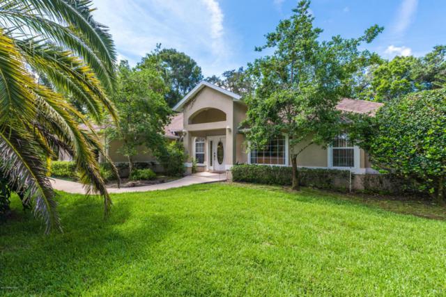 3389 Kings Rd S, St Augustine, FL 32086 (MLS #914595) :: EXIT Real Estate Gallery