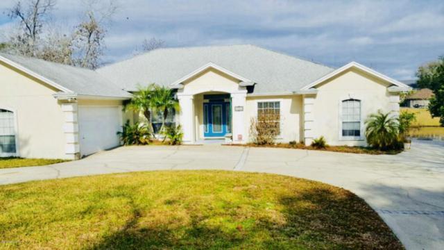 4960 Ravenel Pl, Jacksonville, FL 32225 (MLS #918840) :: EXIT Real Estate Gallery