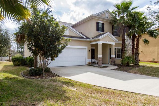 52 Mission Oak Ct, St Augustine, FL 32084 (MLS #919498) :: EXIT Real Estate Gallery