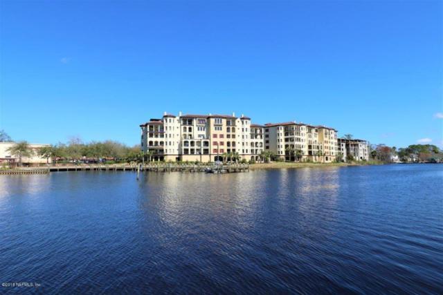 3958 Baymeadows Rd #1402, Jacksonville, FL 32217 (MLS #920616) :: EXIT Real Estate Gallery