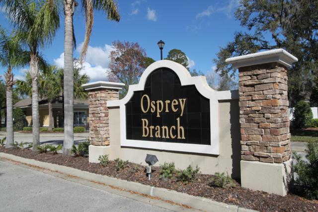 9401 Osprey Branch Trl 4-6, Jacksonville, FL 32257 (MLS #922216) :: Berkshire Hathaway HomeServices Chaplin Williams Realty
