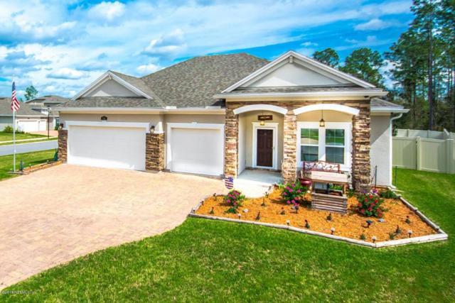 7331 Henry Falls Ct, Jacksonville, FL 32222 (MLS #923305) :: EXIT Real Estate Gallery