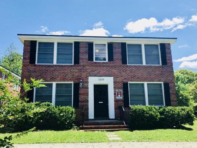 1103 Cherry St, Jacksonville, FL 32205 (MLS #923481) :: EXIT Real Estate Gallery