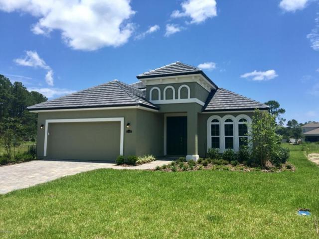 382 Portada Dr, St Augustine, FL 32095 (MLS #924965) :: The Hanley Home Team