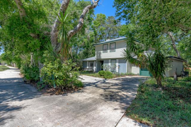 518 A St, St Augustine, FL 32080 (MLS #925687) :: EXIT Real Estate Gallery