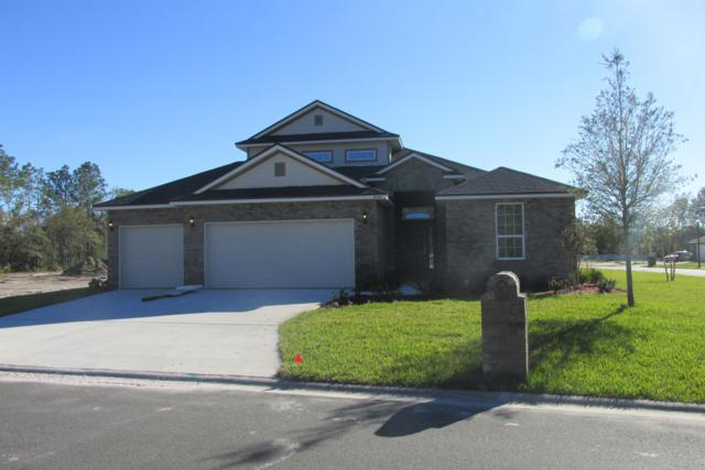8640 Adelena Ct, Jacksonville, FL 32221 (MLS #926296) :: EXIT Real Estate Gallery