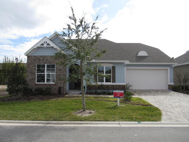 8723 Mabel Dr, Jacksonville, FL 32256 (MLS #929285) :: EXIT Real Estate Gallery