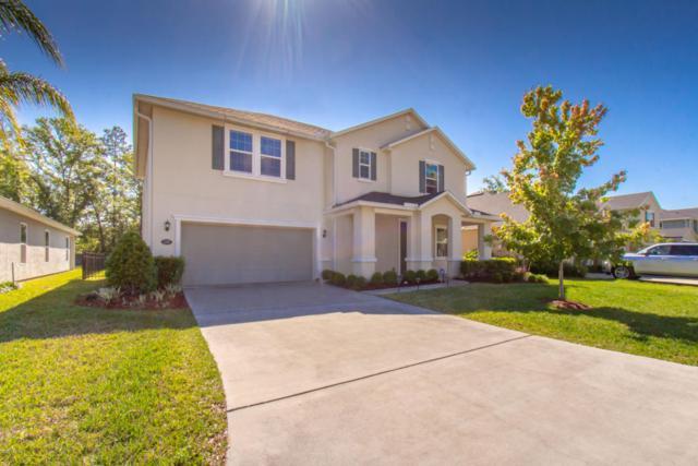 12347 Acosta Oaks Dr, Jacksonville, FL 32258 (MLS #931374) :: EXIT Real Estate Gallery