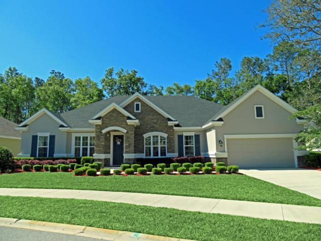 3900 Tar Kiln Rd, Jacksonville, FL 32223 (MLS #931467) :: The Hanley Home Team
