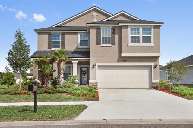 16095 Willow Bluff Ct, Jacksonville, FL 32218 (MLS #933601) :: St. Augustine Realty