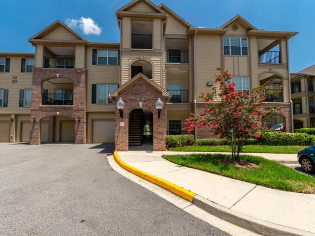 7800 Point Meadows Dr #931, Jacksonville, FL 32256 (MLS #934101) :: The Hanley Home Team