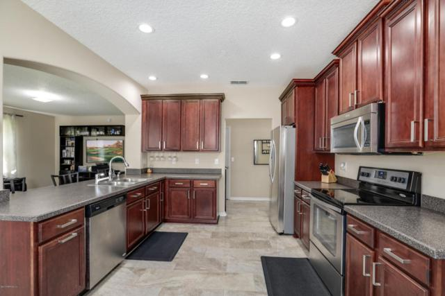 3604 Whisper Creek Blvd, Middleburg, FL 32068 (MLS #934891) :: EXIT Real Estate Gallery