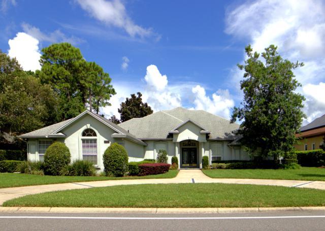 12815 Huntley Manor Dr., Jacksonville, FL 32224 (MLS #935110) :: The Hanley Home Team