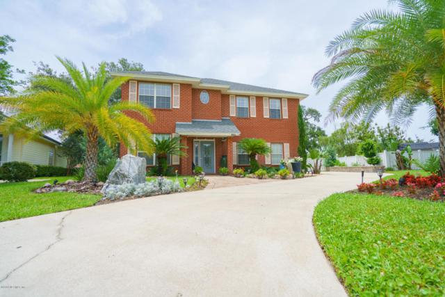 4584 Cape Sable Ct, Jacksonville, FL 32277 (MLS #935419) :: EXIT Real Estate Gallery