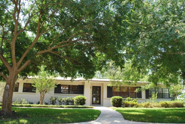 4250 Oristano Rd, Jacksonville, FL 32244 (MLS #936235) :: St. Augustine Realty