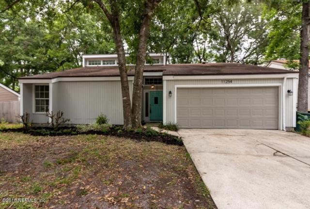 11254 Thomaston Pl, Jacksonville, FL 32257 (MLS #936406) :: EXIT Real Estate Gallery